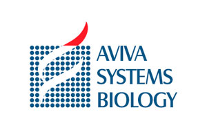 Aviva Blocking Peptide