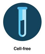 Cell Free